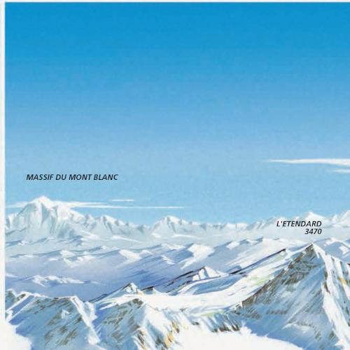 Site Officiel Alpe dHuez Domaine Skiable Vente en ligne de