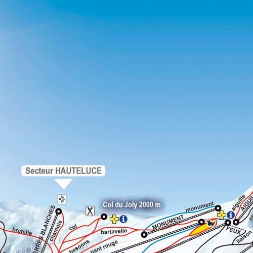 Forfait ski Megve Skipass Forfait Ski Megve Evasion Mont